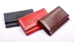 Изображение - Какого цвета кошелек притягивает деньги znachenie_cveta_koshelka