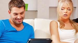советы психолога – как перестать ревновать мужа