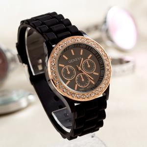 Почему любимому человеку нельзя дарить часы