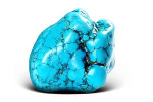 Особенности камня бирюза